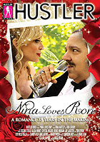 Nina Hartley in Nina Loves Ron