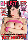 Joanna Angel's Alt Nation