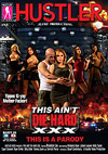This Ain't Die Hard XXX - 2 Disc Set (2D + 3D)