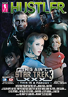This Aint Star Trek XXX 3 2 Disc Set (2D + 3D)
