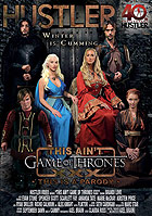 This Aint Game Of Thrones This Is A Parody DVD