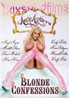 Blonde Confessions