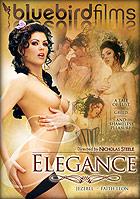 Elegance)