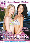 Lesbian Hitchhiker 6