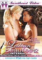 Lesbian Beauties 12