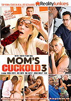 Nina Hartley in Moms Cuckold 3