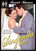 Sinderella  Me by Sweet Sinner
