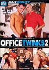 Office Twinks 2