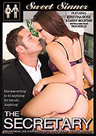 The Secretary DVD