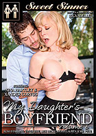 Nina Hartley in My Daughters Boyfriend 6