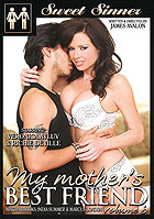 Marcus London in My Mothers Best Friend 6