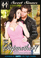The Stepmother 7 DVD