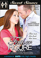 Father Figure 3 DVD