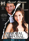 Immoral Proposal