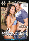 The Swinger 2