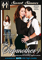 The Stepmother 9 DVD