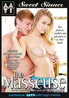 Marcus London in The Masseuse 5