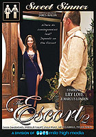 The Escort 2 DVD