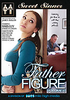 Father Figure 6 DVD