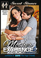 Mother Exchange 2 DVD