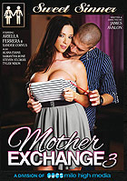 Mother Exchange 3 by Sweet Sinner