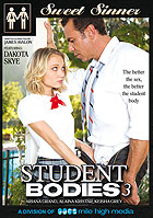 Student Bodies 3 DVD