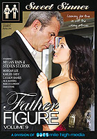 Marcus London in Father Figure 9
