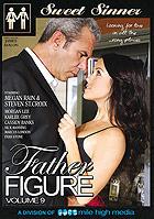 Father Figure 9 DVD