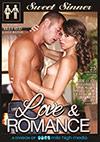 Love & Romance - 2 Disc Set