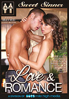 Love & Romance - 2 Disc Set