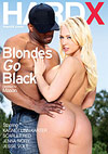 Blondes Go Black