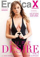 Pure Desire 2 DVD
