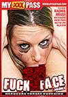 Fuck My Face 3