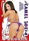 Camel Hoe's 4