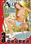 All Alone 2 - 2 Disc Set