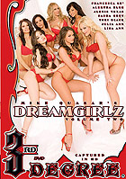 Alexis Texas in Dreamgirlz 2