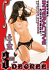 Total Interactive Control Of Tabitha Stevens - 2 Disc Set