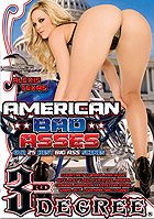 Alexis Texas in American Bad Asses