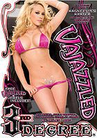 Kagney Linn Karter in Vajazzled