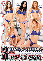 Gracie Glam in Dreamgirlz 3