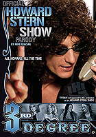 Official Howard Stern Show Parody)