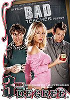 Official Bad Teacher Parody by Third Degree
