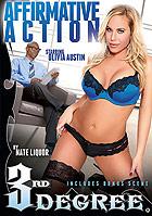 Affirmative Action DVD