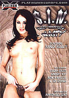 Tia Tanaka in SIN Sweet Innocent Nasty
