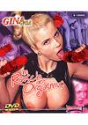 Gina Wild - Im Rausch des Orgasmus