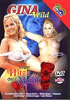 Gina Wild - In der Hitze der Nacht