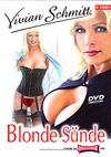 Vivian Schmitt - Blonde S�nde