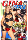 Gina Wild - Bizarre Nachbarn