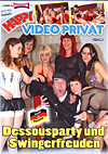 Dessousparty und Swingerfreuden - Jewel Case
