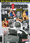 Das Beste von dem Besten: In Memoriam Harry S. Morgan
